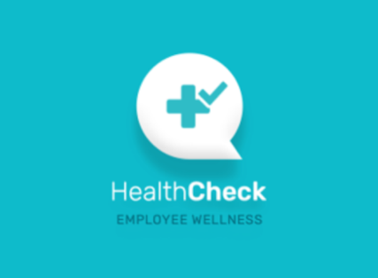 Pollen & partners launch HealthCheck